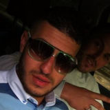 Mehdi from Tourcoing | Man | 28 years old | Cancer