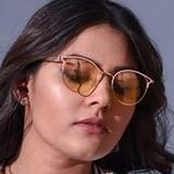Raghu from Vishakhapatnam   Woman   32 years old   Scorpio