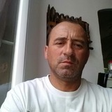 Robson from Istres | Man | 41 years old | Capricorn