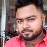 Pritam from Balurghat | Man | 29 years old | Taurus
