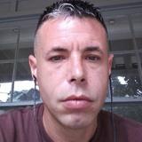 Fish from Pittsburgh | Man | 46 years old | Gemini