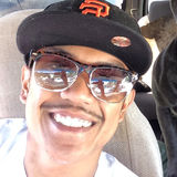 Jayswishers from Daly City | Man | 31 years old | Aries