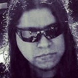 Hoarj5Z from Long Beach   Man   41 years old   Scorpio