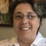 Pippa from Long Beach | Woman | 61 years old | Cancer