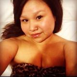 Terrilyn from Kelowna   Woman   32 years old   Taurus
