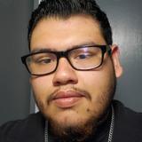 Jesusayala from Las Vegas | Man | 21 years old | Libra
