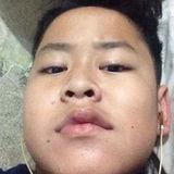 Andri from Teluknaga | Man | 27 years old | Sagittarius