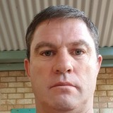 Lovetrain from Perth | Man | 46 years old | Libra