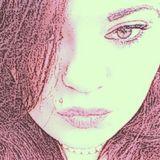 Missmay from Islington | Woman | 26 years old | Taurus