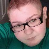 Happyfeet from Hutchinson | Woman | 25 years old | Virgo