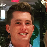 Graham from Wilmington | Man | 28 years old | Leo