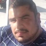 Daniel from Vista | Man | 30 years old | Scorpio