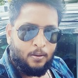 Rocky from Trivandrum | Man | 26 years old | Leo