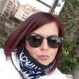 Yo from Benidorm | Woman | 41 years old | Capricorn