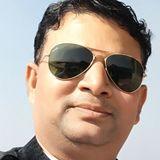 Raj from Nawada   Man   36 years old   Capricorn