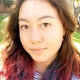 Amanda from Redondo Beach   Woman   22 years old   Aquarius