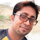 Ali from Dahod | Man | 29 years old | Sagittarius
