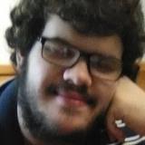W04Ib from Bridgewater | Man | 19 years old | Aquarius