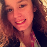 Littlecarolyn from Suffolk | Woman | 26 years old | Cancer