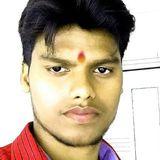 Santosh from Bihar Sharif | Man | 26 years old | Gemini