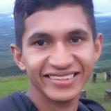 Máriov.. looking someone in Tiangua, Estado do Ceara, Brazil #1
