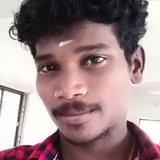 Shivakutty from Villupuram | Man | 23 years old | Gemini