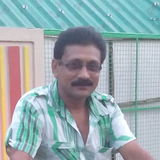 Parthab from Bansbaria | Man | 48 years old | Aquarius