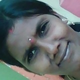 Single Women Near Me: Local Girls Dating Site In Hyderabad