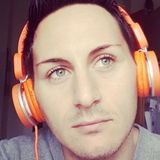 Jago from Stadthagen | Man | 31 years old | Leo