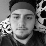 Marioo from Fullerton | Man | 26 years old | Leo
