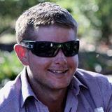 Jake from Toowoomba | Man | 27 years old | Gemini