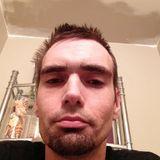 Skatrboi from Coquitlam | Man | 33 years old | Virgo