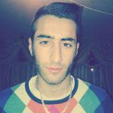 Sultan from Wolfsburg | Man | 24 years old | Scorpio
