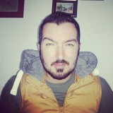 Zafer from Goppingen | Man | 35 years old | Aquarius