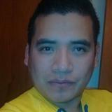 Chaparrito from Lexington | Man | 32 years old | Aquarius