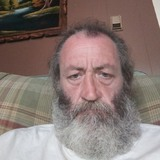 Niceguy from Johnstown | Man | 58 years old | Virgo
