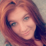 Theresahysell from San Jose   Woman   34 years old   Sagittarius