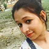 Riddhipandya from Rajkot | Woman | 28 years old | Cancer