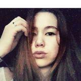 Nura looking someone in Kazakhstan #9