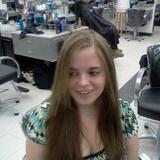 Aria from Hinesburg | Woman | 25 years old | Sagittarius