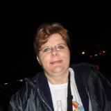 Tj from Prescott | Woman | 56 years old | Aries