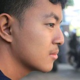 Mas from Tegal | Man | 23 years old | Capricorn