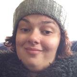 Oshie from Paekakariki | Woman | 25 years old | Aries
