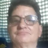 Halfpint from Chipley | Woman | 58 years old | Gemini