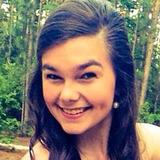 Loriloo from Lexington | Woman | 24 years old | Capricorn