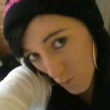 Jaybee from Preston | Woman | 28 years old | Virgo