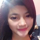 Ameliaputry from Surabaya   Woman   27 years old   Libra