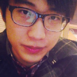 Dean from China Grove | Man | 26 years old | Capricorn