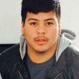 Jose from Gagetown | Man | 22 years old | Scorpio