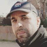 Zaied from Paris | Man | 40 years old | Scorpio